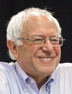 Bernie Sanders Endorses AUMA - http://theleafonline.com/c/business/2016/05/bernie-sanders-endorses-auma/