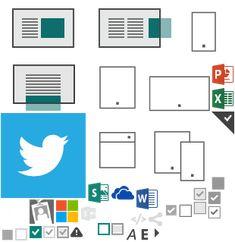 Sway è un'app per la condivisione digitale di storie che puoi usare per creare e condividere report interattivi, presentazioni, storie personali e altro ancora con un design accattivante. Il motore di progettazione incorporato ti consente di creare design professionali in pochi minuti. Grazie a Sway, le immagini, il testo, i video e altri elementi multimediali si integrano perfettamente per ottimizzare la tua storia. Con Sway le tue creazioni saranno perfette su qualsiasi schermo.