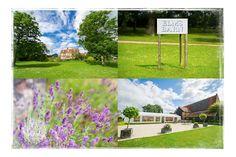 Elms Barn Suffolk Weddings - Norfolk & Suffolk Wedding Photographer - Tim Doyle Photography