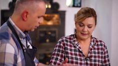 Csonton sült kacsamell - Borbás Marcsi szakácskönyve (2019.01.27.) - YouTube