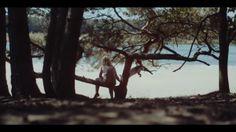 """""""Een Houten Bal"""" - Cinematographer: Anton Mertens"""