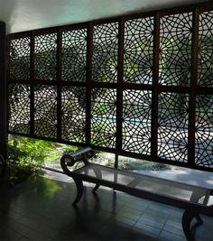 Decorative & Privacy Screens_8