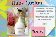 Acorn Kids, Baby Skin Care, Grape Seed Extract, Baby Lotion, Kids House, Moisturizer, Skincare, Babies, Moisturiser