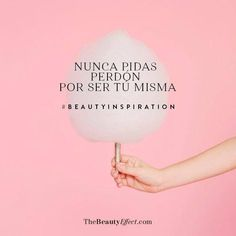 Su esencia es lo más importante #BeautyInspiration