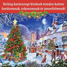 Christmas Tree Village 2019 New Hot Sale Diy Diamond Painting Kits Christmas Tree Village, Christmas Villages, Diy Christmas Tree, Outdoor Christmas, Christmas Pictures, Xmas Tree, Vintage Christmas, Christmas Decorations, Country Christmas