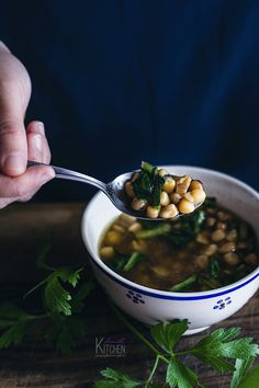 Veggies, Vegetable Recipes, Vegetables