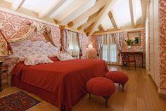 Romantisches Hotel Palazzo Guiscardo, Pietrasanta, Italien   Escapio