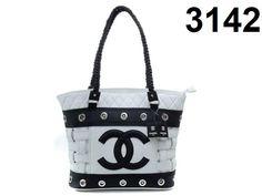2012 fashion Chanel handbags online