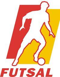 Rádio Web Mix Esporte&Som: Fagundes Varela: Confira mais uma rodada do futsal...