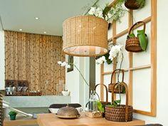 A Decoração Sustentável é uma ótima maneira para você economizar na hora de decorar, conheça algumas Ideias criativas para decorar de forma sustentável.