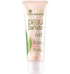BB Crème Perfekte Haut