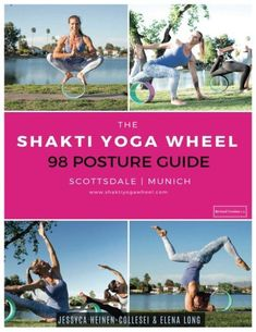Yoga poses offer numerous benefits to anyone who performs them. There are basic yoga poses and more advanced yoga poses. Here are four advanced yoga poses to get you moving. Restorative Yoga Sequence, Ashtanga Yoga, Yoga Sequences, Iyengar Yoga, Yoga Inspiration, Yoga Fitness, Namaste, Pilates, Yoga Books