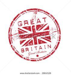 2 X Pegatina de vinilo de Edimburgo viaje equipaje Reino Unido #7090