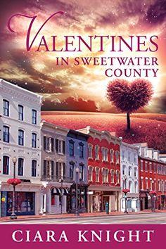 Valentines in Sweetwater County by Ciara Knight http://www.amazon.com/dp/B00SDMDG44/ref=cm_sw_r_pi_dp_XOF-vb1NB862K