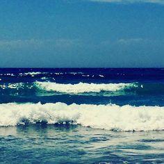 Apollo bay  #apollobay #beauty #beachtrip #roadtrip #summer by kaitrage119 http://ift.tt/1LQi8GE