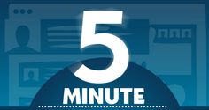 Five minutes for perfect LinkedIn marketing plan
