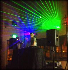 Local DJ in Portland, OR and my good friend. he's the most talented armature DJ iv met.  Give the man some likes for Portland :))  https://m.facebook.com/#!/353433537djdiddles?__user=100001259004350