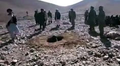 http://heavy.com/news/2015/11/taliban-stones-woman-to-death-for-eloping-adultery-ghor-province-afghanistan-full-uncensored-youtube-video/