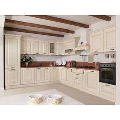 cucine berloni rustiche - Cerca con Google | Дизайн интерьера и ...