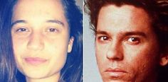 The daughter of late INXS member Michael Hutchence has lost out on her father's million-dollar inheritance.
