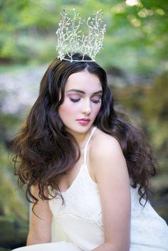 Maya Goldenberg - Portfolio