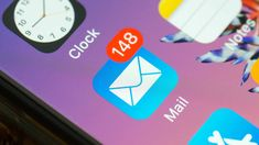 Researchers have discovered two zero-day vulnerabilities on iOS affecting the Mail application on iPhones and iPads. An Apple spokesperson told Reuters a fix would be included in upcoming software updates. Whatsapp Apps, Iphone Owner, Zero Days, Camera Shutter, Tracking App, Editing Apps, Iphone Camera, Apple Products, Vulnerability