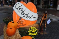 Oktoberfest in McKinney, Texas Mckinney Texas, Westward Expansion, Lone Star State, Shutterfly, Small Towns, Special Events, Dallas, Traveling, Halloween