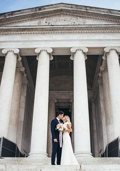 TESSA BARTON: Wedding In Washington DC - Sam and Emily THIS PHOTOGRAPHER