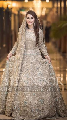 Please visit our website for Pakistani Fashion Party Wear, Pakistani Wedding Outfits, Indian Bridal Outfits, Indian Bridal Fashion, Pakistani Wedding Dresses, Walima Dress, Shadi Dresses, Pakistani Formal Dresses, Asian Bridal Dresses