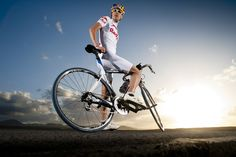 cycling - Google Search