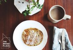 Ayurvedic Green Mung Bean and Coconut Pancakes These are incredibly high in protein and with the spices are the perfect Vata balancing breakfast. You will need Dried Green Mung Beans Nutmeg or Cinnamon Cardamom Coconut Syrup or Maple Syrup Coconut Oil Fresh Grated CoconutRead More