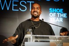 Kanye West's Best YEEZY Quotes | Highsnobiety