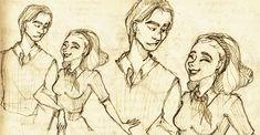 Sketch Drawing, Portrait, Drawings, Illustration, Art, Art Background, Headshot Photography, Sketch, Kunst