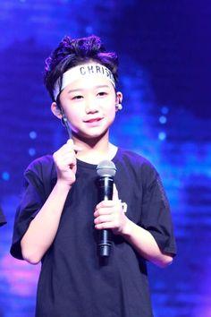 Hip Hop, Asian Actors, Young Boys, Boy Bands, Ulzzang, Boy Groups, Kpop, Music, Cute