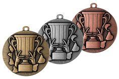 #Motivmedaille XPLODE Trophy - Artikelnr.: 156015060 1,15 EUR inkl. 19,00% MwSt. zzgl. Versand http://www.helm-pokale.de/motivmedaille-xplode-trophy-p-7808-4.html