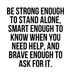 Morning. Be BRAVE enough to ask for help when you need it! You know yourself! . . . #funny #funnyaf #humor #fun #jokes #memes #laugh #funný #funnyvideos #cool #video #joke #wtf #vıne #vıdeo #vīne #vine #vine #videó #laughing #fakenews #fake #cry #awesome #meme #lol #hilarious #funnymemes #vinestar #vineland