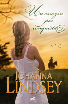 Buy Un corazón por conquistar by Johanna Lindsey and Read this Book on Kobo's Free Apps. Discover Kobo's Vast Collection of Ebooks and Audiobooks Today - Over 4 Million Titles! Books To Read, My Books, Wattpad, Online Gratis, Romance Books, Bookstagram, Science Fiction, This Book, Hollywood