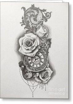 half sleeve tattoo generator #Halfsleevetattoos Mandala Tattoo Design, Full Sleeve Tattoo Design, Half Sleeve Tattoos Designs, Tattoo Design Drawings, Tattoo Designs And Meanings, Flower Tattoo Designs, Tattoos With Meaning, Half Sleeve Tattoos Lower Arm, Tattoos For Women On Thigh
