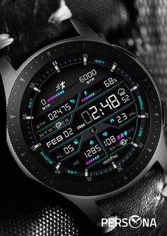 Persona, Best Looking Watches, Open App, Watch Faces, Interesting Faces, How To Look Better, Store, Storage, Shop