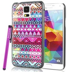 22 best galaxy s5 case for girls images galaxy s5 case, cute phonenice samsung galaxy s5 case; love the colours for more galaxy s5 cases,