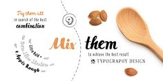 Compotes fontfamily (INTRO OFFER -85%) on Behance