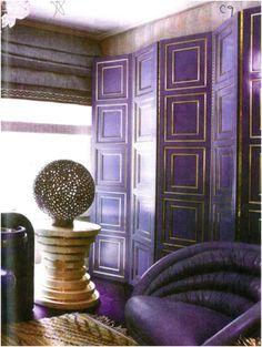46687 best room divider decor images in 2019 office partitions rh pinterest com