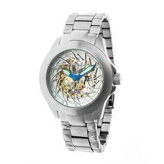 sweet #watch