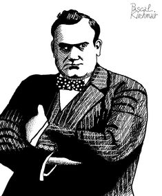 Enrico Caruso (25 February 1873 in Naples – 2 August 1921 in Naples) was an Italian operatic tenor. He sang to great acclaim at the major opera houses of Europe and the Americas, appearing in a wide variety of roles from the Italian and French repertoires that ranged from the lyric to the dramatic. ..... エンリコ・カルーソー