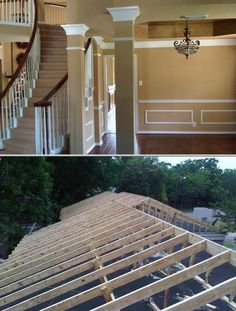 This company is committed in providing disaster restoration services that covers water, fire, flood, and storm. Aside from restoration and cleanup services, they also do remodeling, roofing and more.