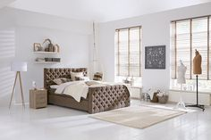 Landelijk Romantisch Interieur : 104 beste afbeeldingen van woonstijl: landelijk home decor living