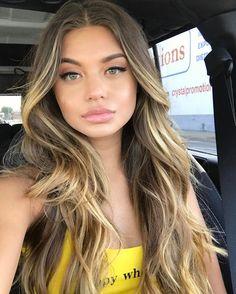 "35k Likes, 206 Comments - Sofia Jamora (@sofiajamora) on Instagram: ""Good hur day"""