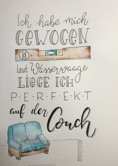 Poster / picture / hand lettering in North Rhine-Westphalia - Balve Words Quotes, Love Quotes, Inspirational Quotes, Life Lesson Quotes, Life Lessons, Deeper Life, Bullet Journal Mood, Quotes Deep Feelings, Happy Paintings
