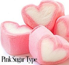 COTTON CANDY SUPER STRONG Fragrance Oil | Just Scent Candle Making-Soap Making Supplies