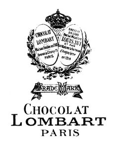 chocolat-graphicsfairy003bwlg.jpg (1304×1600)